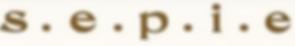 Logo SEPIE.PNG