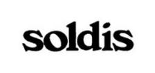 SOLDIS