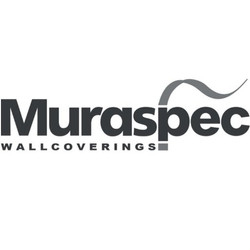 MURASPEC