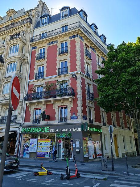 1 avenue Soeur Rosalie - 75013 PARIS - après travaux.jpg