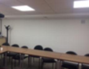 mur_salle_réunion_avant_(1).JPG