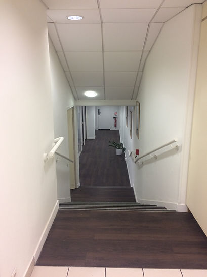 escalier_après.JPG