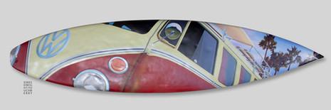 65 VW-13-Window-Bus Surfboard Art.jpg