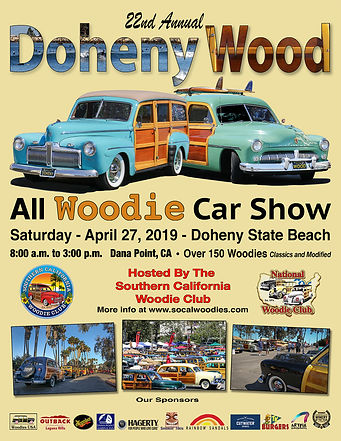 Doheny Wood Flyer 2019 (1).jpg