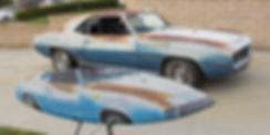 Solo-PWalker_69-Z28_Car_Board_Crp.jpg