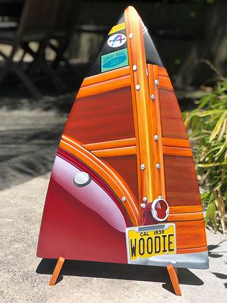 Final_Woodie_Nose_Art.JPG