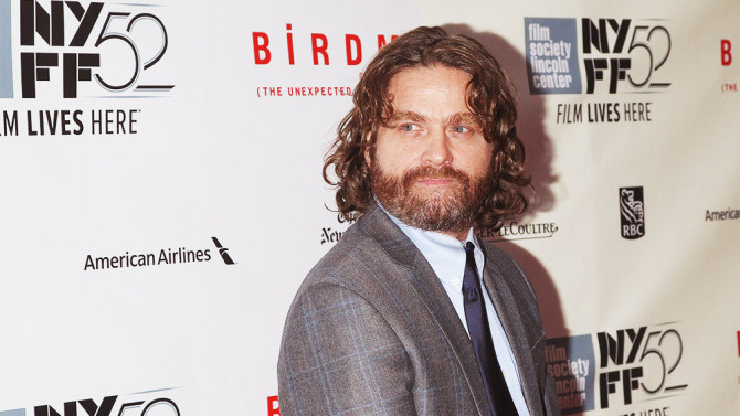 zach-galifianakis-loomis-fargo-heist-movie.jpg