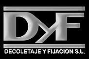 dyf2.jpg