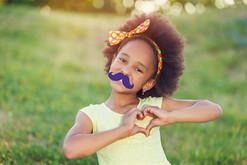 girl-mustache.jpg