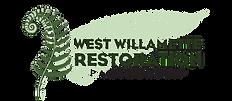 WWRP_media_logo.png
