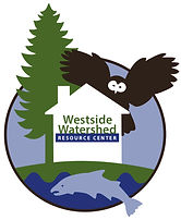 round logo final w-WRC name in house.jpg