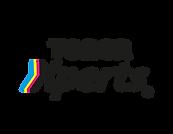 TonerXperts_Logo-01.png