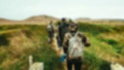 people-walking-on-trail-3002082_edited.j