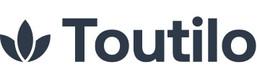 logo-toutilo.jpg