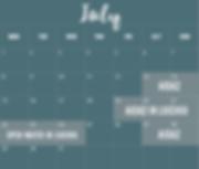 七月課表新新.png