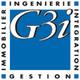 Logo G3i.jpg