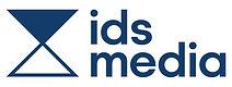 logo_ids-media2.jpg
