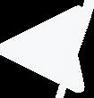 Graphisme logo FCD.png