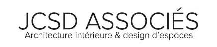 Logo_JCSD_Associés.jpg