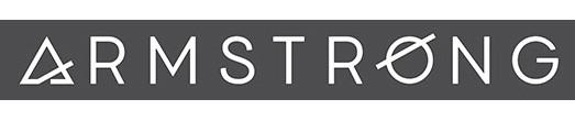 Logo armstrong.jpg
