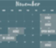 十一月課表新.png