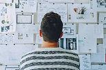 Design produit - Recherches et analyses