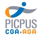 bandeau_web_picpus.png