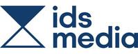 logo_ids-media.jpg