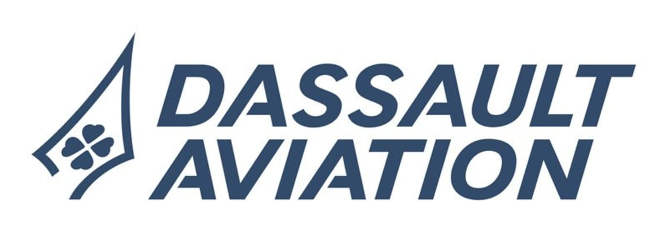 dassault-aviation-logo-800.jpg