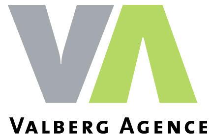 Logo Valberg Agence.jpg