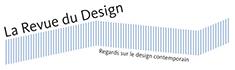 Logo-revue-du-design.png