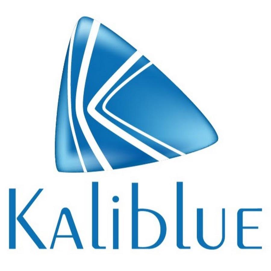 Logo Kaliblue.jpg