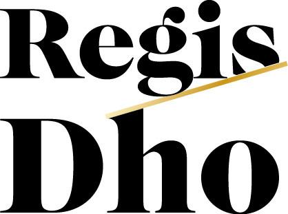 LogoDho.jpg