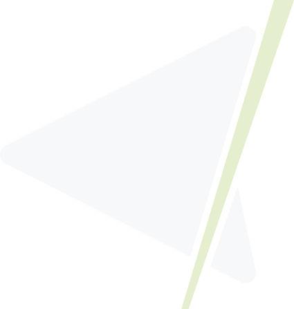 Fond logo25%.jpg