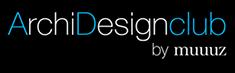 Logo-Archidesignclub.png