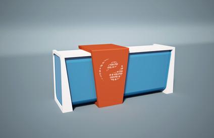 Mobilier magasins e-liquide-fr