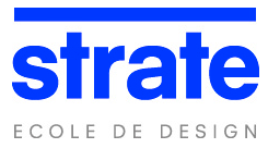 Logo Strate.png