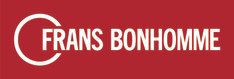 Logo Frans Bonhomme.jpg