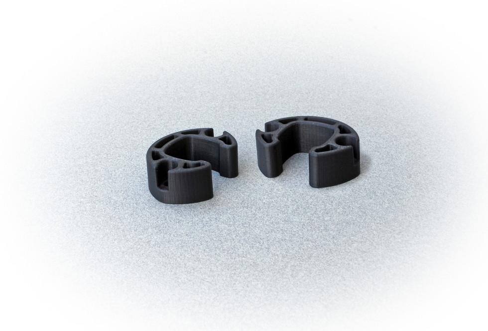 Pièce technique PLA 3D870