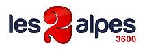 logo-les-2-alpes.jpg