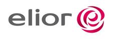 elior-logo-34.jpg