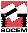 Logo SDCEM.jpg