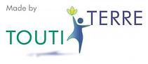 ToutiTerre_logo-300x122.png