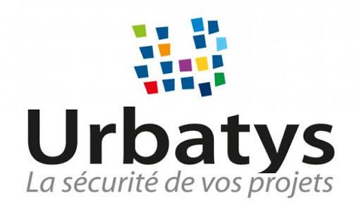 Logo Urbatys.jpg