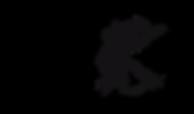AAFF_Logo_Soto_Rock_2019-01.png