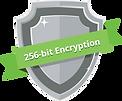 375-3754032_aes-256-bit-encryption-logo.png