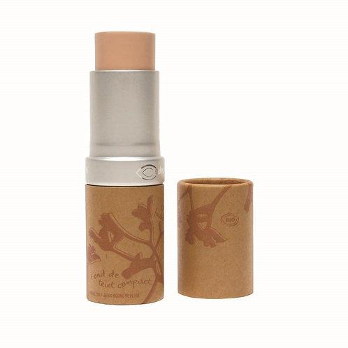Fondotinta in stick n.12 - Couleur Caramel