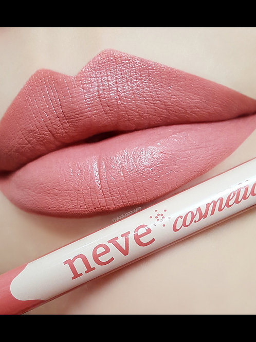 Pastello Labbra Magnolia - Neve Cosmetics