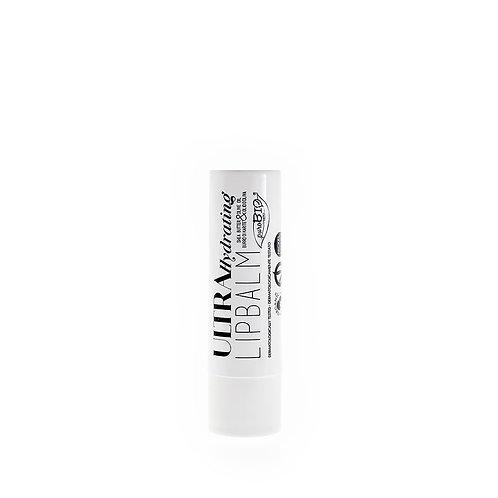 ULTRA Hydrating LipBalm - PuroBio Cosmetics