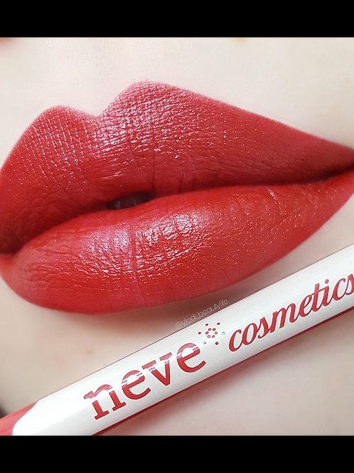 Pastello Labbra Status - Neve Cosmetics